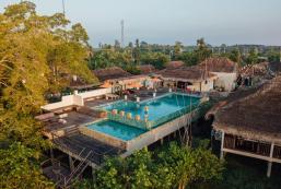 斯里派克普拉精品度假酒店 Sripakpra Boutique Resort Phatthalung