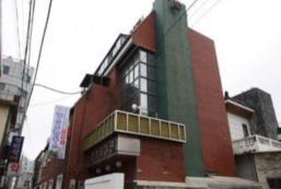 慶州朋友旅館 Gyeongju Guesthouse Friend