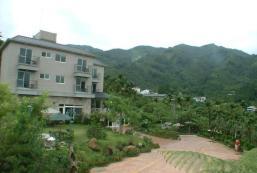 吉野渡假山莊民宿 Jiye Guest House