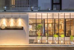 花築・心齋橋酒店 Floral Hotel Shinsaibashi