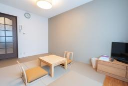 28平方米1臥室公寓(湯澤) - 有1間私人浴室 Echigo-Yuzawa Japanese-style room&Hot spring 210