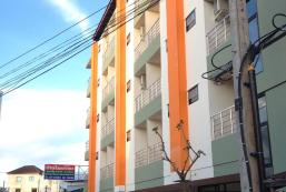 潘邁得里特酒店 Ban Maitreejit