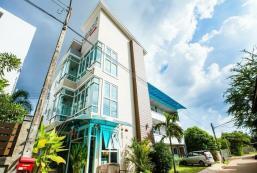 坦納邦莊園酒店 Thanaporn Mansion