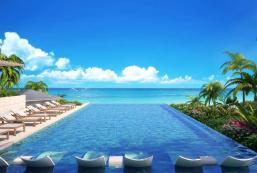 伊拉芙翠豪華精選酒店沖繩宮古 IRAPH SUI, a Luxury Collection Hotel, Miyako Okinawa