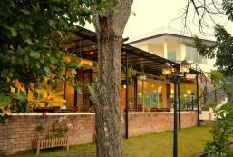 蒲公英度假村 Dandelion Resort