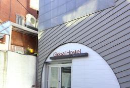 明洞K住宿2號酒店 Myeongdong K Stay 2
