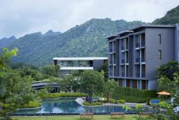 考艾度假酒店 Escape Khaoyai Hotel