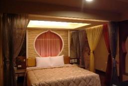 紫園汽車旅館