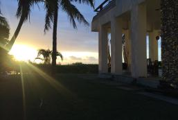 八嗡嗡 海灘 東海岸私人渡假海灘別墅 Baonon Villa