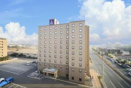 瓦速酒店 - 苅田北九州機場 Vessel Hotel Kanda Kitakyushu Airport