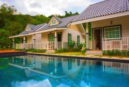 舒森樸度假村 Suksompong Resort