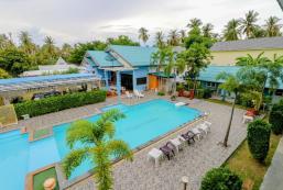 OYO 1124 Sinaree Resort OYO 1124 Sinaree Resort