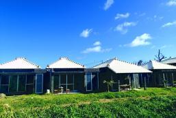 風來莊私人別墅 Fu-rai-so Private Villa