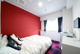 14平方米1臥室公寓(巢鴨) - 有1間私人浴室 Exsaison Sugamo 303