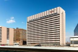 新大阪車站萬怡酒店 Courtyard by Marriott Shin-Osaka Station