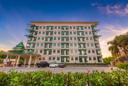 常青套房酒店 Evergreen Suite Hotel