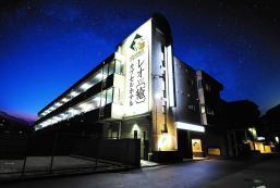 LEO YU CAPSULE HOTEL Nishi Funabashi LEO YU CAPSULE HOTEL Nishi Funabashi
