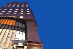 廣島東急REI酒店 Hiroshima Tokyu REI Hotel
