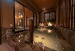 Dormy Inn PREMIUM大阪北濱天然溫泉水都之湯 Dormy Inn Premium Osaka Kitahama Hot Springs