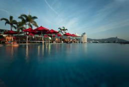 布吉魅力度假村 The Charm Resort Phuket