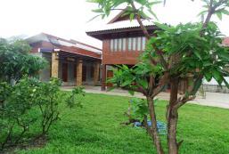 蓬蓬&暖拉奧酒店 Pon-Pon & Nuan-La-Or