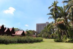 蘇安桑普蘭酒店 Suan Sampran