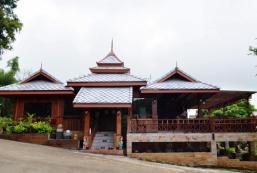 普山格塔萬度假村 Phusangtawan Resort