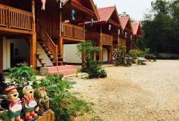 斯里通度假村 Srithong Resort