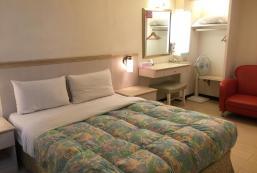 固興大飯店 Goshen Hotel