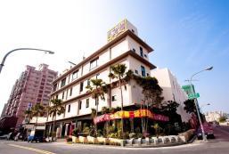 薇風精品汽車旅館 Wei Feng Motel