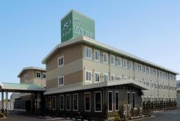 露櫻酒店多賀城站東店 Hotel Route Inn Tagajoeki Higashi
