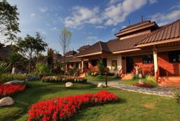 峇里星威度假村 Starwell Bali Resort