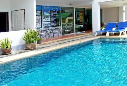 登斯卡馬拉海灘度假村 Dengs Kamala Beach Resort