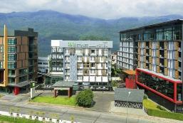 宜必思風格清邁酒店 Ibis Styles Chiang Mai Hotel