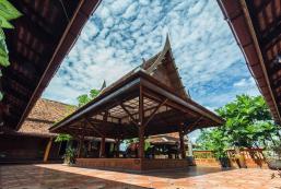 大城靜休酒店 Ayutthaya Retreat