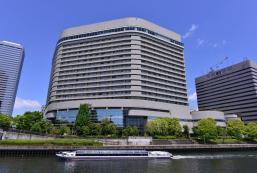 大阪新大谷酒店 Hotel New Otani Osaka