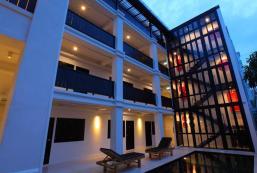 99畫廊酒店 99 The Gallery Hotel