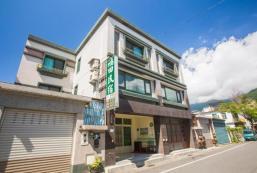 關山福田民宿 Guanshan Fukuda Home Stay