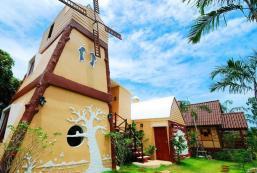 嘣嘣度假村 Boom Boom Resort