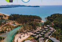 Kalima Resort and Villas Khao Lak (SHA Plus+) Kalima Resort and Villas Khao Lak (SHA Plus+)