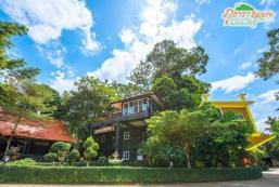 普塔拉度假村 Phutara Resort