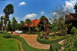 傳塔納班雅度假村 Chuan Thanapanya Resort