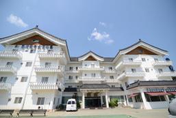 四季青年旅館 Four Season Youth Hostel