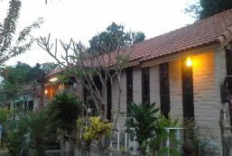 汪尼達花園度假村 Wannida Garden Resort