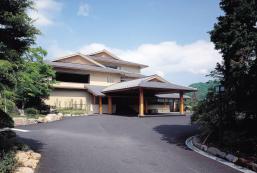 龍宮殿日式旅館 Ryokan Ryuguden