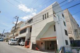 琉球旅館 Ryukyu