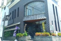 藏之街旅館 Guest House Kuranomachi