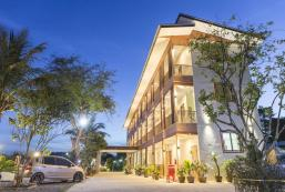 雅布阿酒店 YAIBUA HOTEL