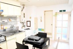 24平方米1臥室公寓(旭川) - 有1間私人浴室 Center of Asahikawa,5min Sta 30min Biei 305U