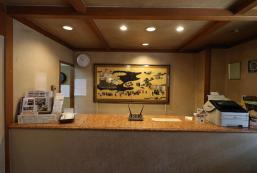 新山酒店 HotelNewYama
